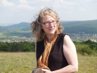 services Dr Bronwen Rees